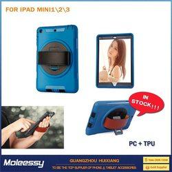 The Latest Unique best quality children's case for ipad mini