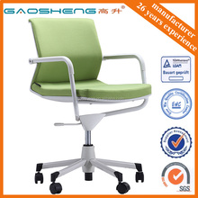 BIFMA standard ergonomic chair for children, ergonomic chair, ergonomic office chair