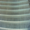 2014 AnPing City sale electro and hot dipped galvanized/pvc coated welded wire mesh panel manufacturer free samples 1