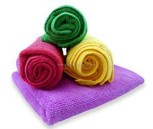 popular style ultra soft bath towel