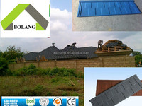 sepia shingles house asphalt shingles building material manufacturer