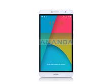 no brand smart phone octa core 5.5 inch hd screen dk45