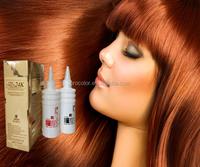 Brazilian Keratin hair, Herbal Medicine, Protein Hair Straightener