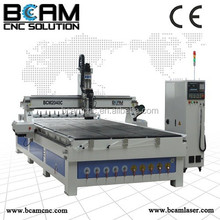 cnc router for furniture