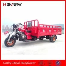 Open Body Type and Rickshaw Driving Type auto rickshaw price