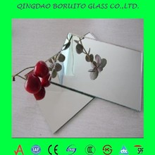 Free sample 1.8mm aluminum mirror prices