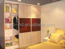 solid pvc board/ 4x8 pvc board/ printable pvc celuka board for furniture and construction