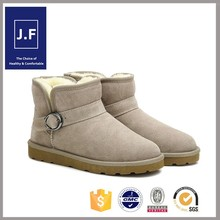 Fashion children snow boots factory, sexy women half snow boots girl and animals sex snow boots, fur ball snow boots for women