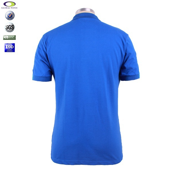Customized Cheap Us Fancy Men 39 S Polo T Shirts With Logo