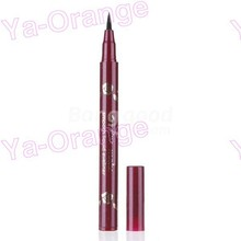 Waterproof Smooth Fine Line Liquid Eyeliner Pen Liquid Pen
