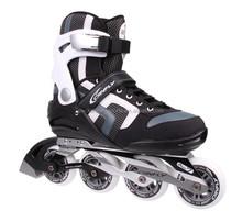Cougar Inline Skate
