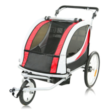 Family baby trailer/baby stroller/ family baby bicycle for trailer