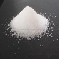 Large stock food grade potassium dihydrogen phosphate formula KH2PO4