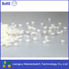 pp functional anti-static masterbatch for injection/ blowing/sheet
