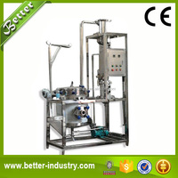 Good Sale Multifunctional Palm Kernel Oil Extraction Machine