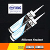 Bathroom/building silicone free sealant best exterior caulk