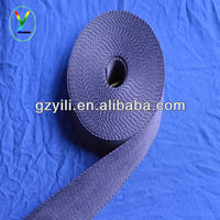 Inelastic High Quality PP Belt for Hot Sell