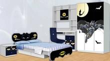 promotional batman kids furniture buy batman kids