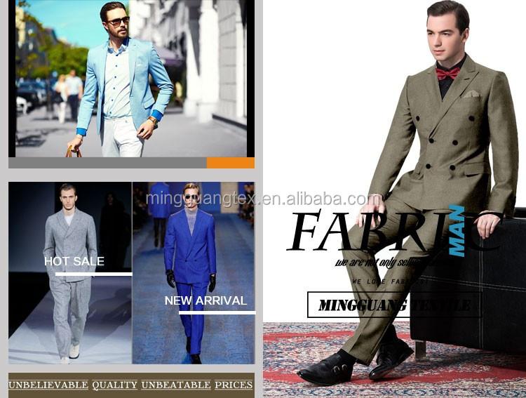 suede jacket fabric.jpg