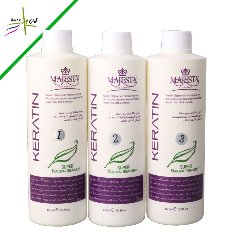 ... Hair Relaxer Cream,Hair Straightening Cream For Afro Use Product on