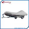 Premium 603D Waterproof small boat covers