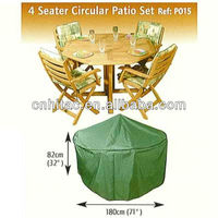 High quality household furniture cover