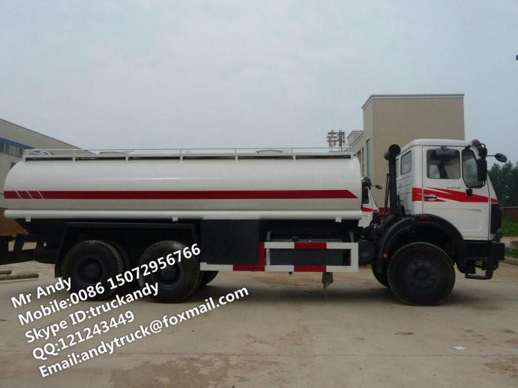 water sprinkler truck (9).JPG