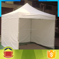 Alibaba express wholesale aluminum cheap wedding tent import cheap goods from china