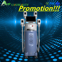 Best Selling Products Weight lose cryolipolysis fat loss equipment