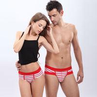 free sexy photos sex underwear boxer for women