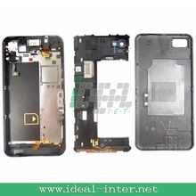 Best Price Original full housing repair parts for blackberry z10,housing for blackberry z10