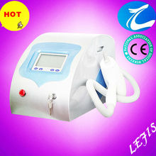 ND YAG Laser Tattoo Removal,Professional for beauty salon use equipments