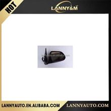Auto Parts Side mirror TOYOTA VIGO Rearview mirror for 2012
