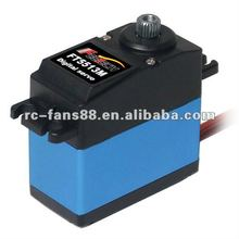 Hot Sale Feetech FT5513M 13kg.cm Standard Digital Servo RC Hobby Parts