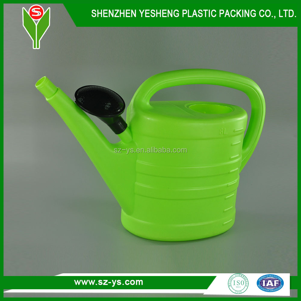 2000ml Cheap Garden Small Plastic Watering Can Buy Small