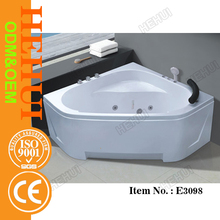 MT-15-98 small round bathtubs low price walk in bathtub with shower and portable bathtub for adults