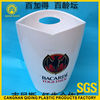 High Quality Custom Plastic Ice Bucket for Sale