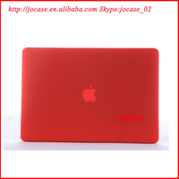 Crystal case for macbook air 12