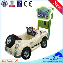 Perfect innovative electric children electric car price