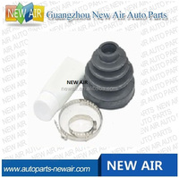 04427-0K020 for Toyota Fortuner hilux cv joint boot kit