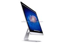"full hd 27"" led monitor 27 inch monitor 2560x1440"
