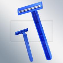 stainless steel safety shaving razor in bulk exporter