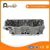 2e engine parts 11101-19156 2e cylinder head for toyota 2e engine