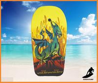 2015 hot sold 41inch surfboard(GYSF04102)