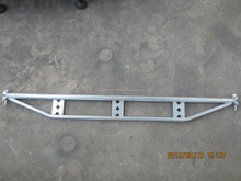 Galvanzied Ringlock Scaffolding Truss Ledger