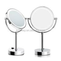 Fashion Asia home furniture one way mirror film