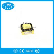 Pequeño monofásico de PCB de montaje de plástico colmenas