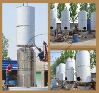 beer distillery equipment, beer brewery equipment