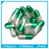 /p-detail/bio-y-super-slim-trim-raspberry-adelgazamiento-de-la-c%C3%A1psula-300004093849.html