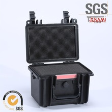 Engineer PP portable internal hard disk carrying case